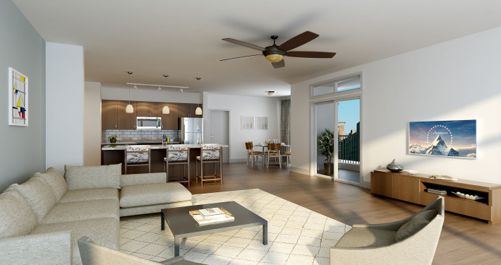 our in kitchens renovated ga atlanta homepagegallery ask highland has homes apartments square bedroom about