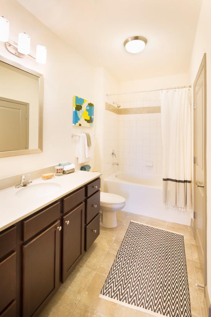 2 Bedroom Apartments For Rent In Atlanta Ga 2 Bedroom
